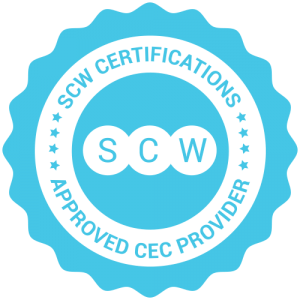 scw_approved_provider_seal
