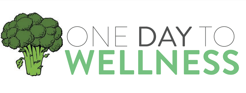 One Day to Wellness