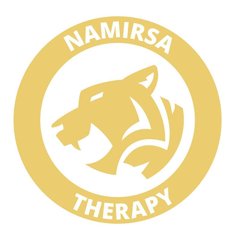 Namirsa