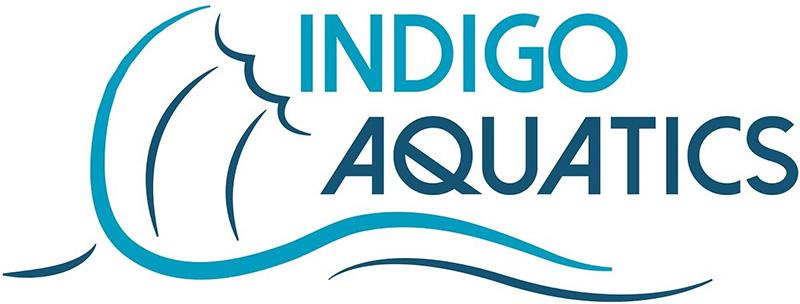 Indigo Aquatics