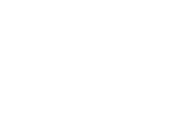 Midwest MANIA®