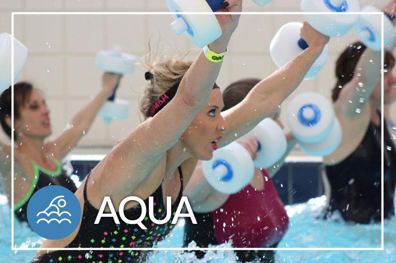 Aqua Videos