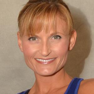 Jessica Pinkowski