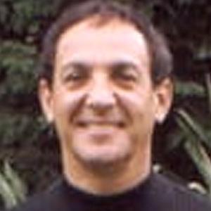 John Deminico