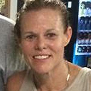 Lisa Gaylord