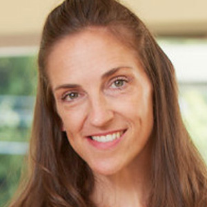 Tricia Murphy