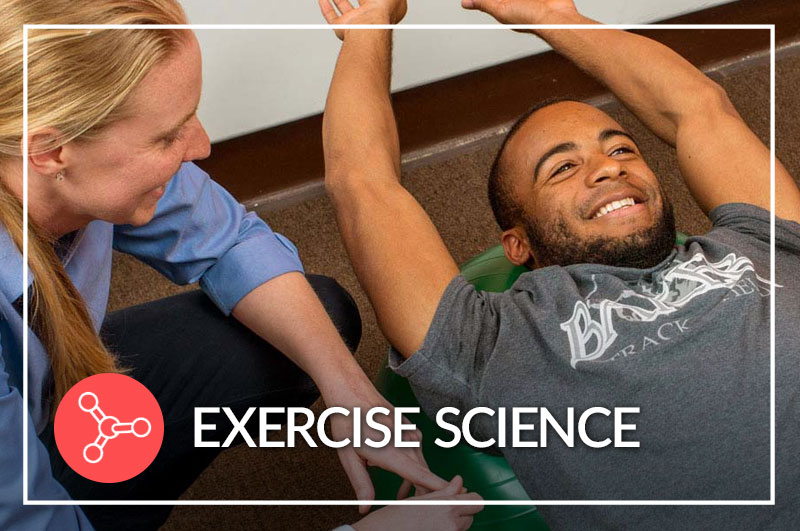 Exercise Science Videos