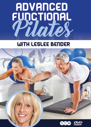 Advanced Functional Pilates