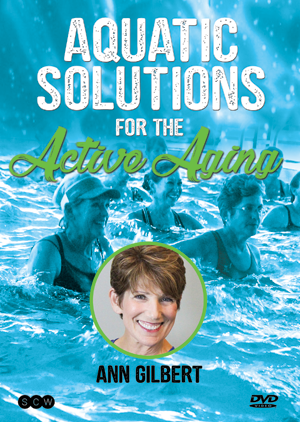 Aquatic Solutions for Active Aging