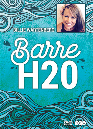 Barre H2O