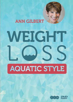 Weight Loss Aquatic Style