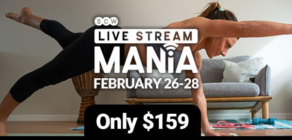 https://livestreammania.com/february/