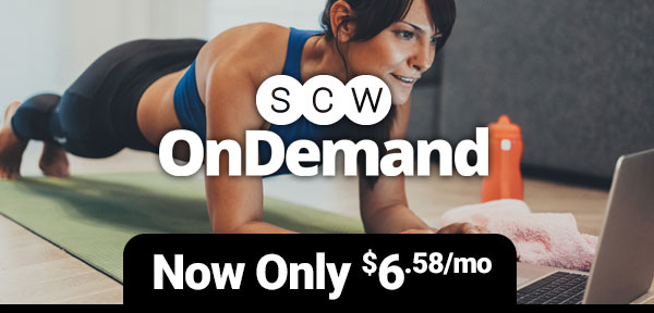 https://scwfit.com/store/on-demand/