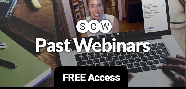 https://scwfit.com/webinararchives-request/