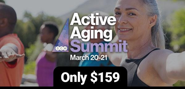 https://activeagingsummit.com