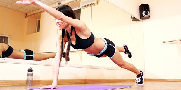 Advanced Functional Pilates