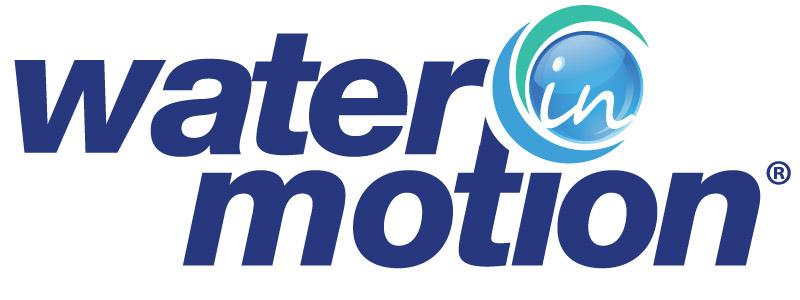 WATERinMOTION