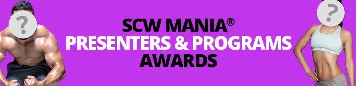 header_awards