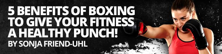 header_boxing