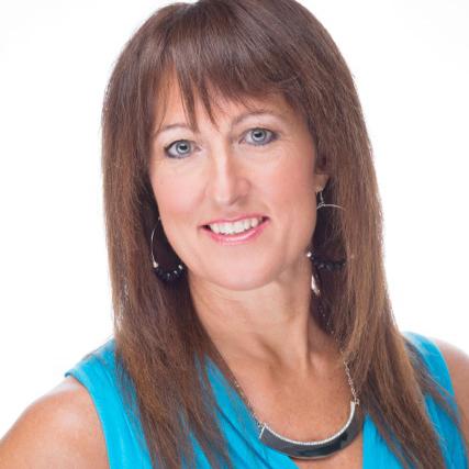 Melissa Layne, MEd