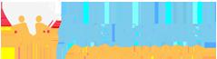 Jungshin_logo