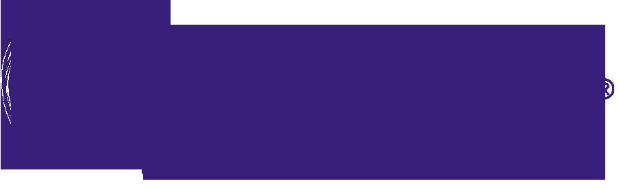 LaBlast