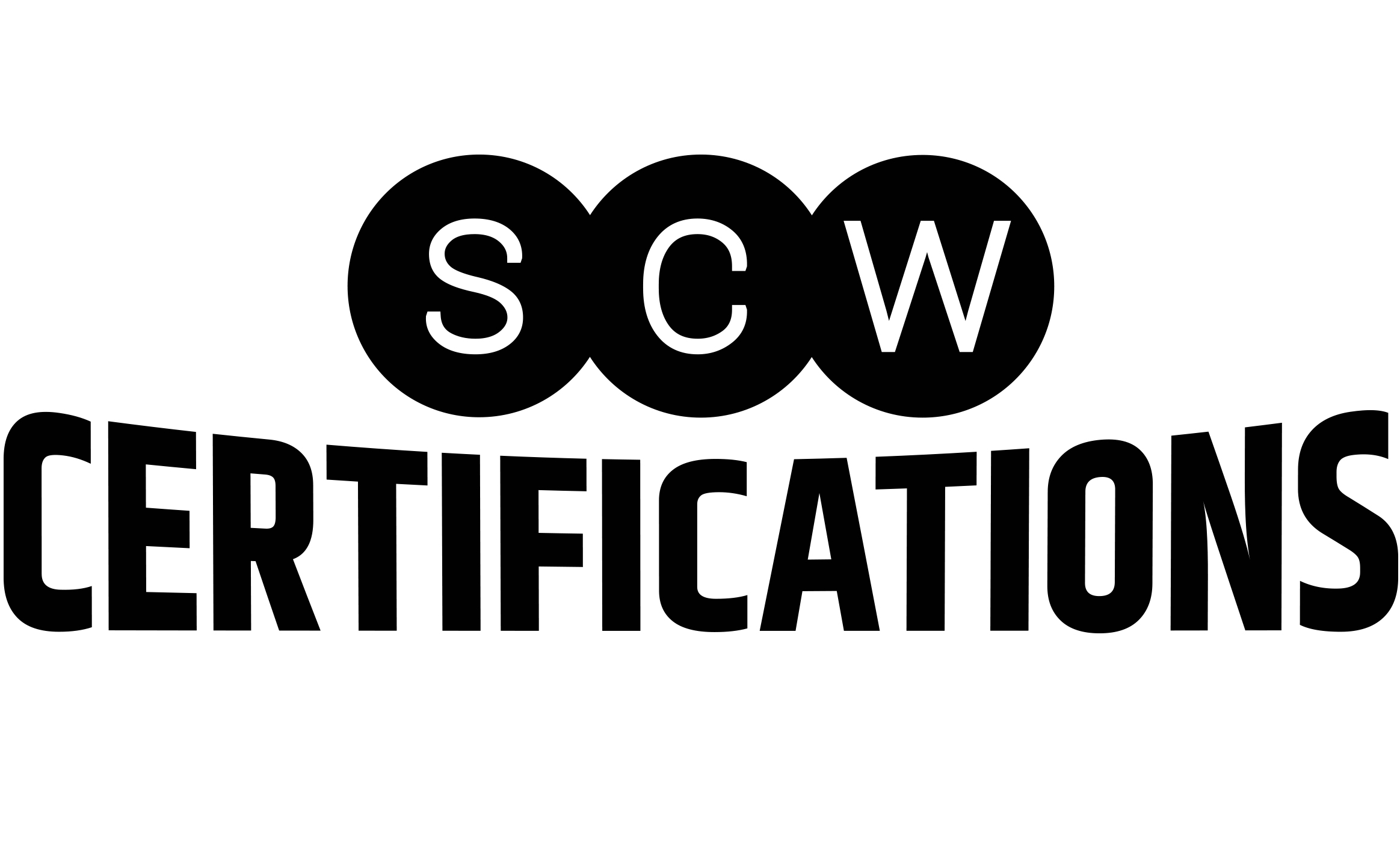Scw Providers Scw Fitness Education