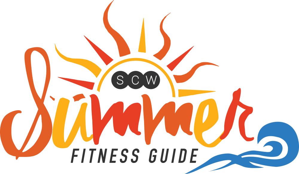 Summer Fitness Guide Scw Fitness Education