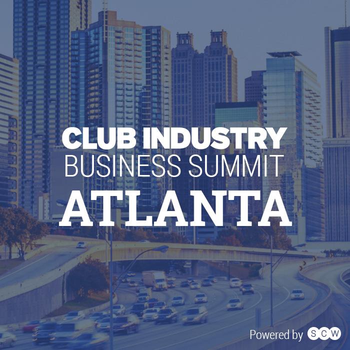 CIB Atlanta