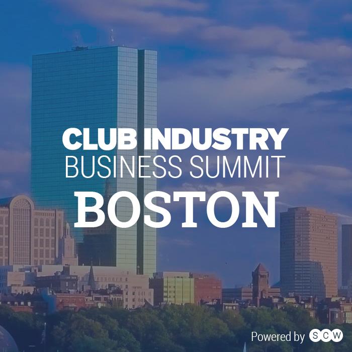CIB Boston