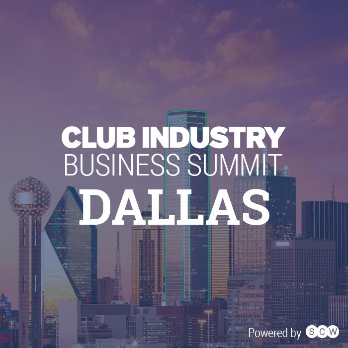 CIB Dallas