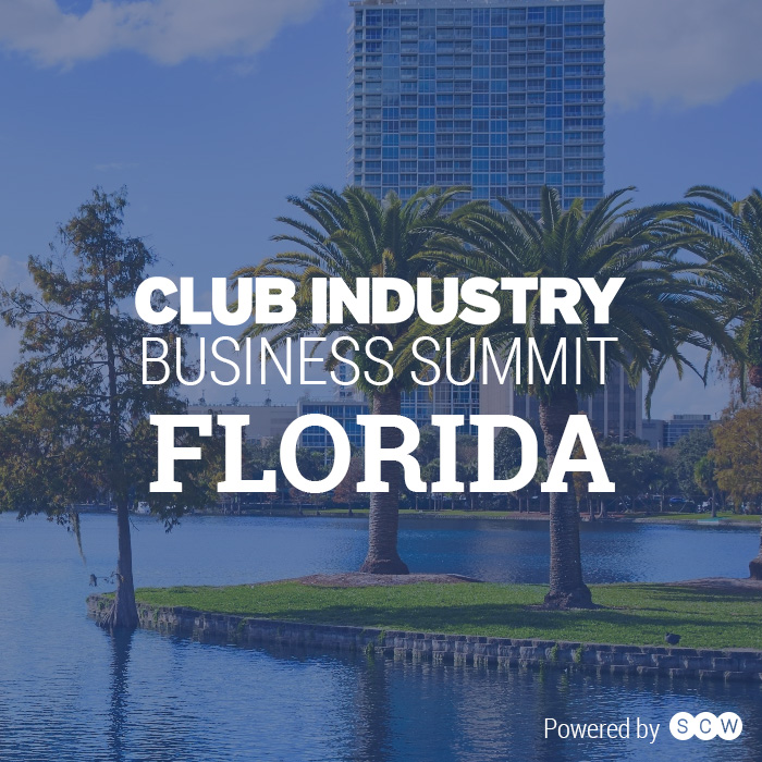 CIB Florida