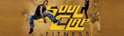 Soul Clap Fitness