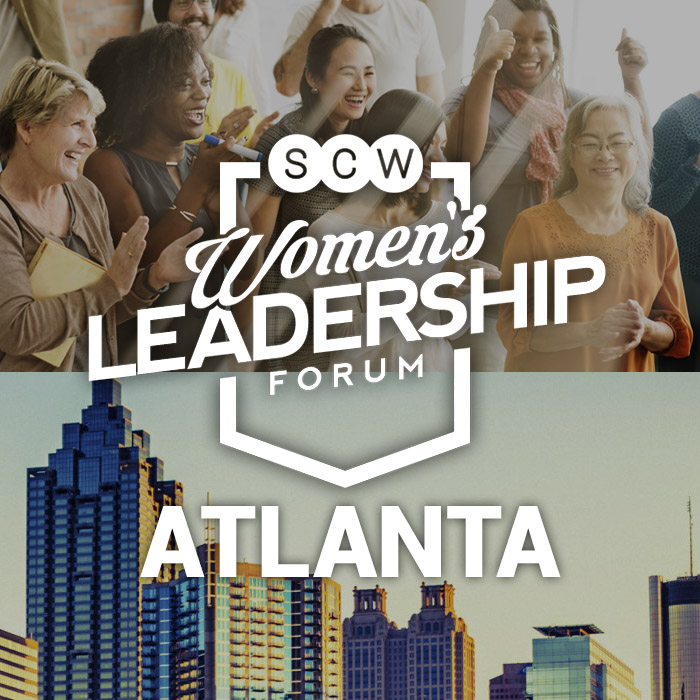 Women's Forum Atlanta