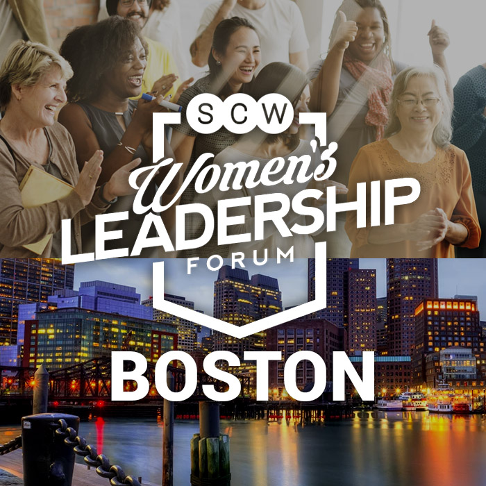 Women's Forum Boston
