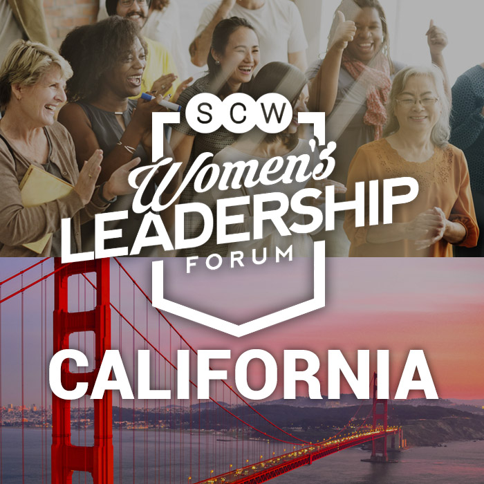 Women's Forum California