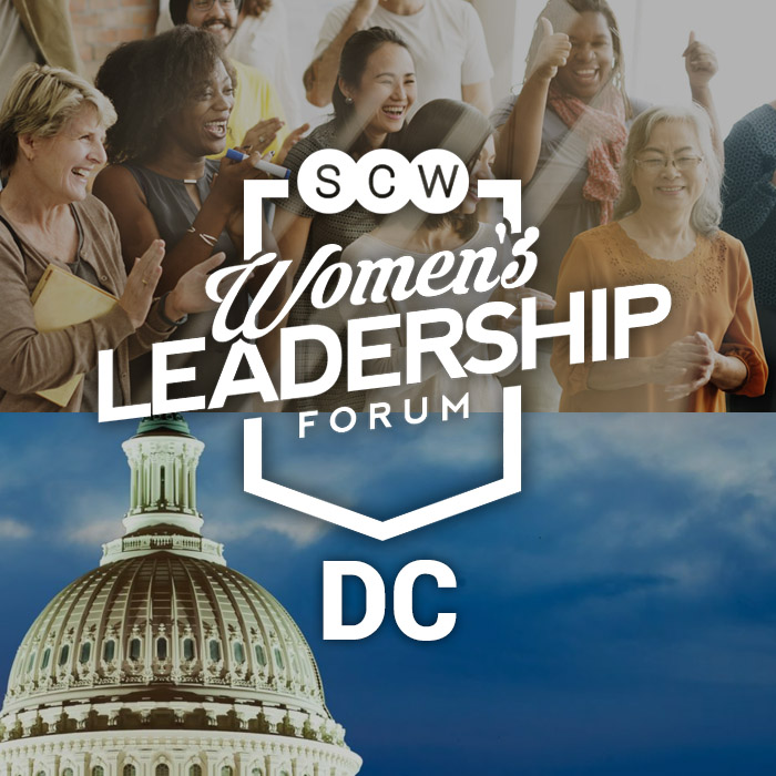 Women's Forum DC