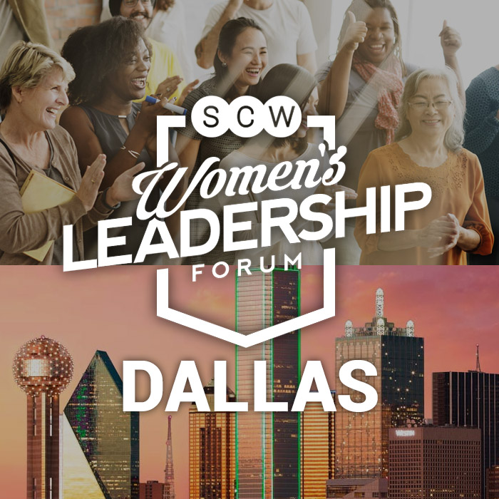 Women's Forum Dallas
