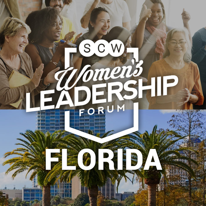Women's Summit Florida