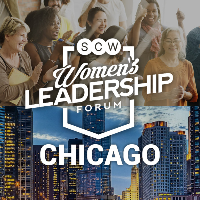 Women's Forum Chicago