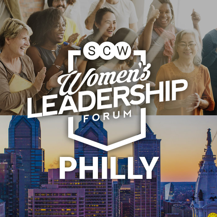 Women's Forum Philly