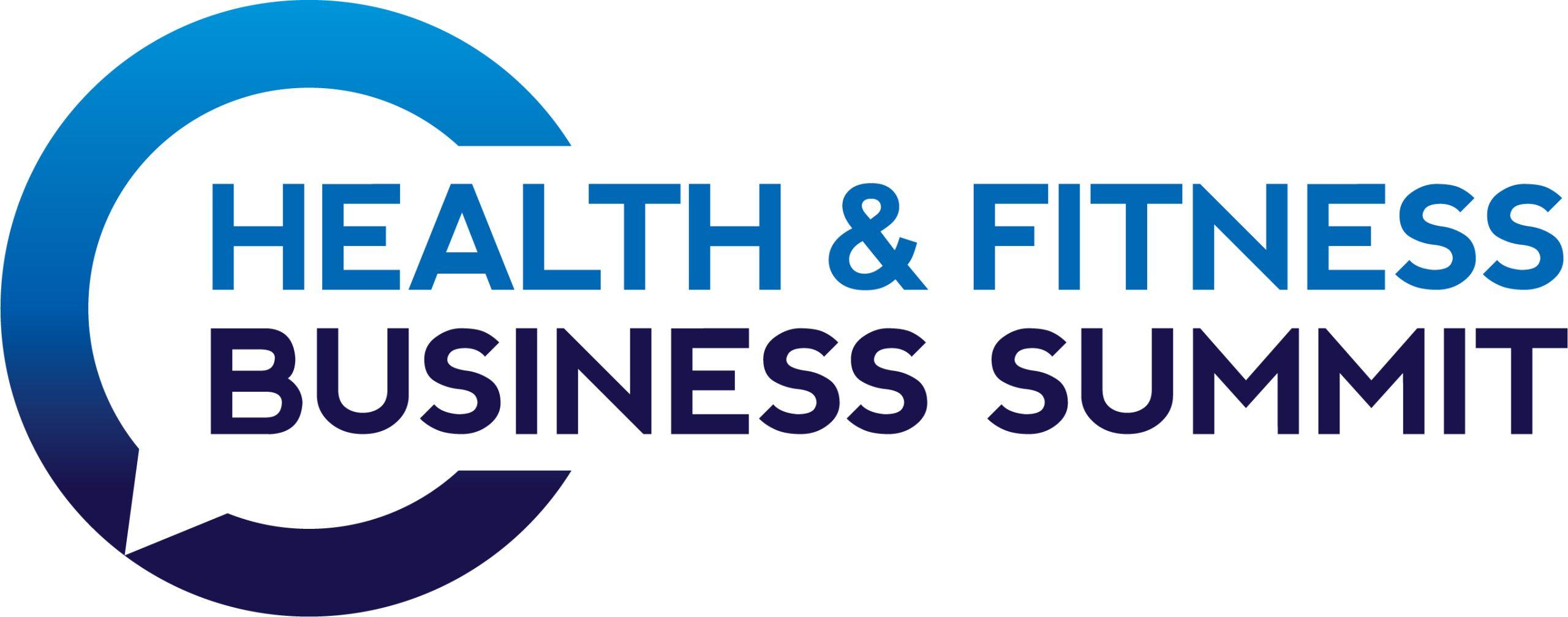 HFBS Logo Color