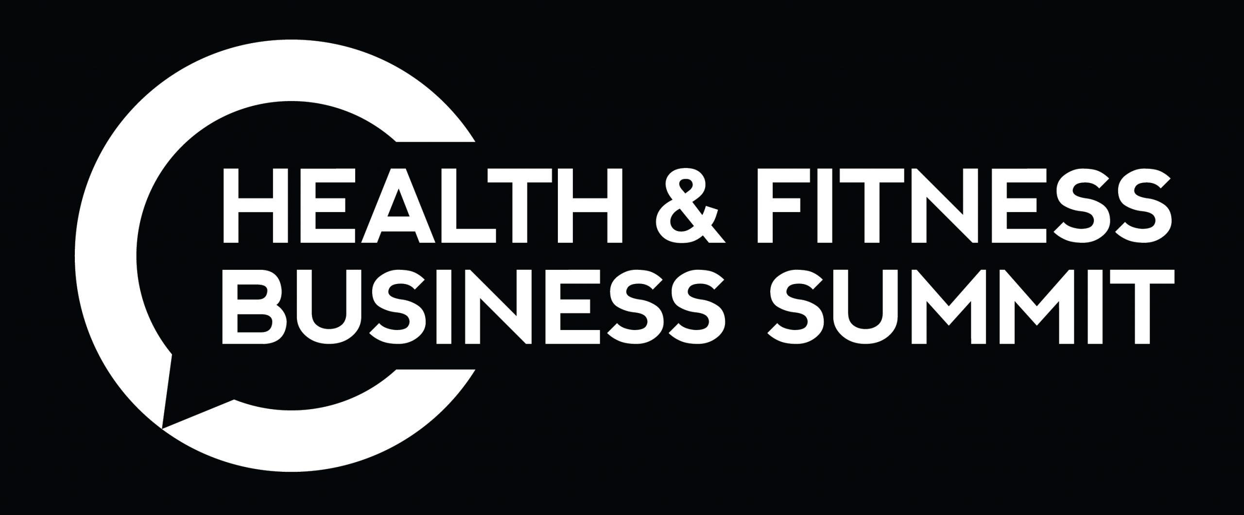 HFBS Logo Black