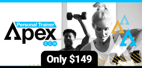 https://scwfit.com/store/product/personal-trainer-apex/