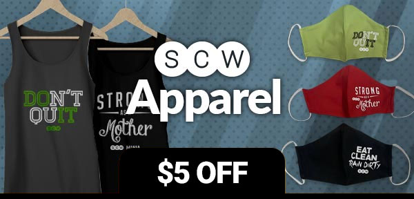 https://scwfit.com/store/product-category/apparel/