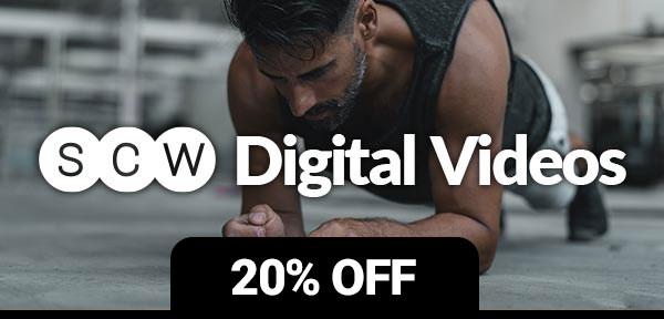 https://scwfit.com/store/videos-media/