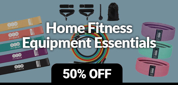 https://scwfit.com/store/product-category/scw-warehouse-sale/
