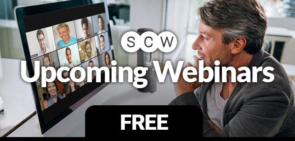 https://scwfit.com/livestream/#webinars