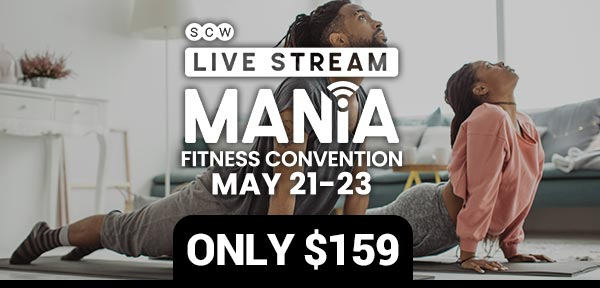 https://scwfit.com/store/product/live-stream-mania-may-2021/