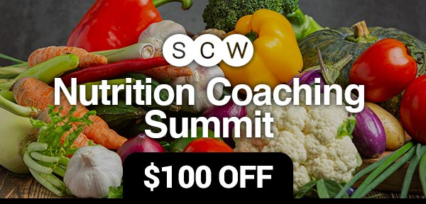 https://scwfit.com/store/product/scw-nutrition-coaching-summit/